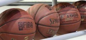 Баскетбольна Суперліга: «мінус три» в новому сезоні