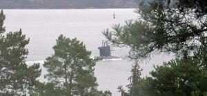 New York Times: Швеция заканчивает поиски подводной лодки, завершая интригующий эпизод