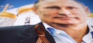 Посол Польши в США: Путин выигрывает битву, но проигрывает войну - Bloomberg