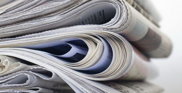 A bill on the reform of the print media has been submitted to the government / Photo from kbrria.ru