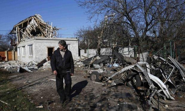 СБУ: на Донбассе бесследно исчезли уже почти 1700 человек