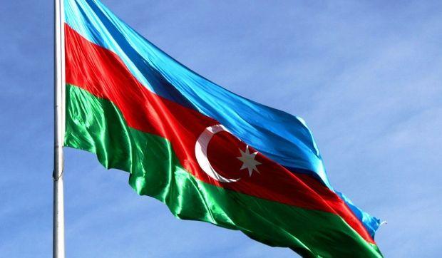 Азербайджан / wikimedia.org