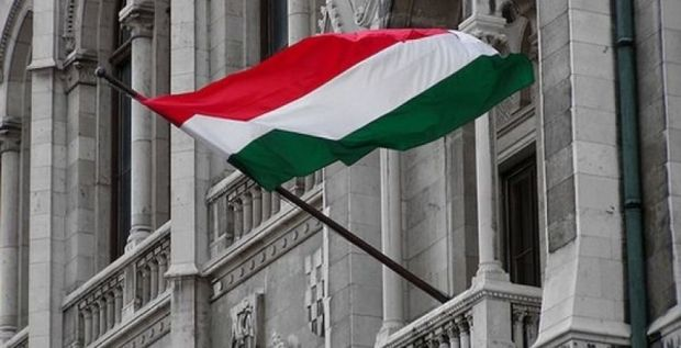 Budapest has been providing our country with active practical help in the context of Russian aggression / cont.ws
