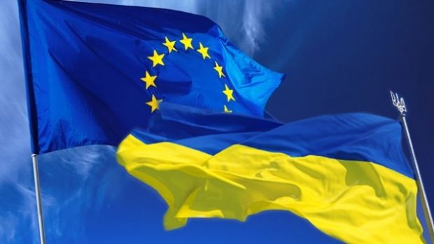 The EU says it is in constant contact with Russia about the Ukraine crisis / Photo from ZN.UA