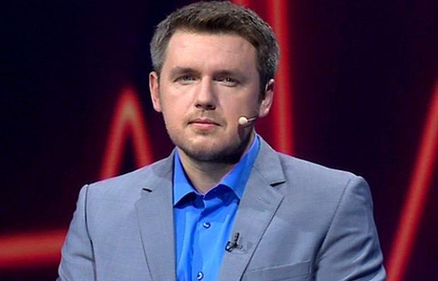 Дмитрий Карпачев / stb.ua