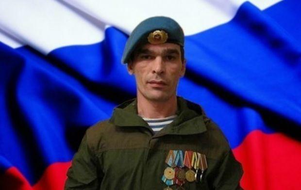 За сутки погиб один украинский воин, шестеро - ранены - Цензор.НЕТ 7147