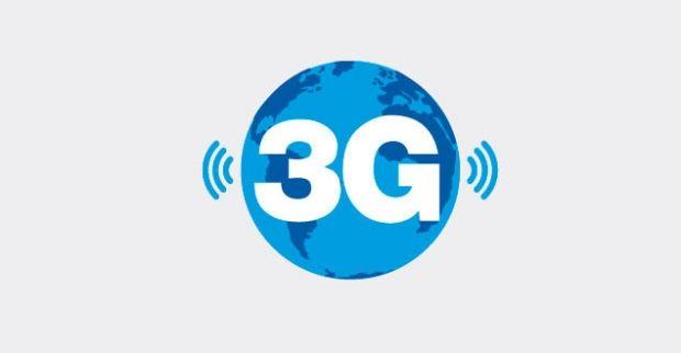 Киевстар тестирует 3G-сеть