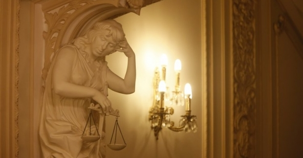 Верховный Суд Украины / УНИАН