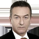 Володимир Зіньков
