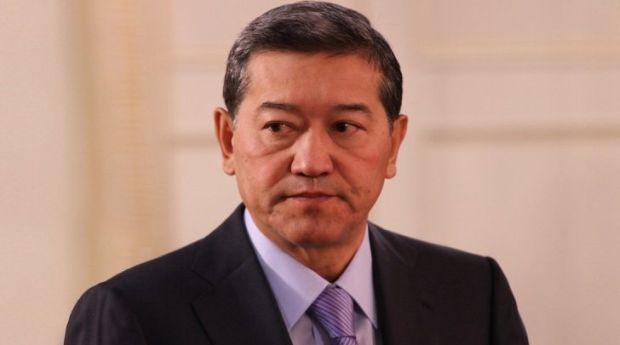 Экс-премьеру Казахстана предъявили обвинение / фото tengrinews.kz\
