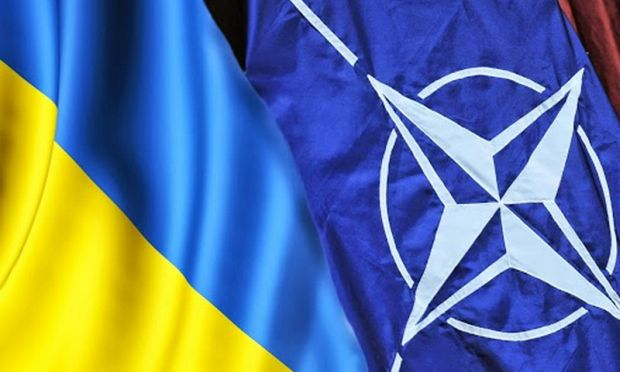 Russia says it wants cast-iron guarantees that Ukraine will never join NATO / Photo from mil.gov.ua
