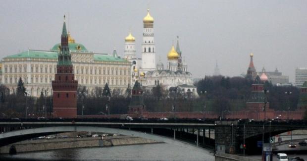 В России растет зарплатный разрыв между топ-менеджерами и рядовыми сотрудниками / Фото УНИАН