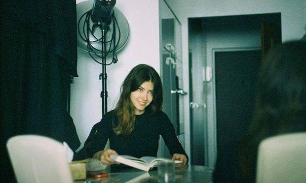 Валерия Живлева / фото из соцсети