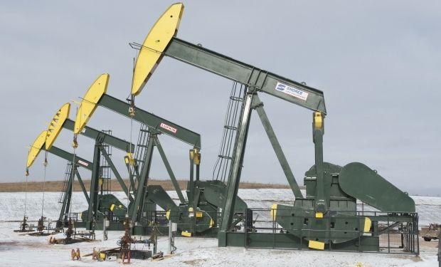 Бывший министр финансов РФ допускает падение цен на нефть до $16