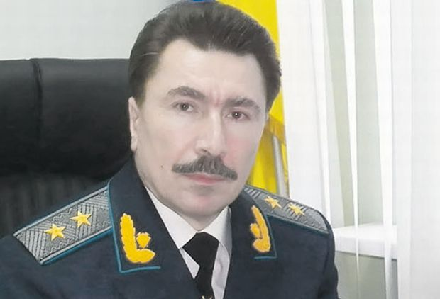 фото narodka.com.ua