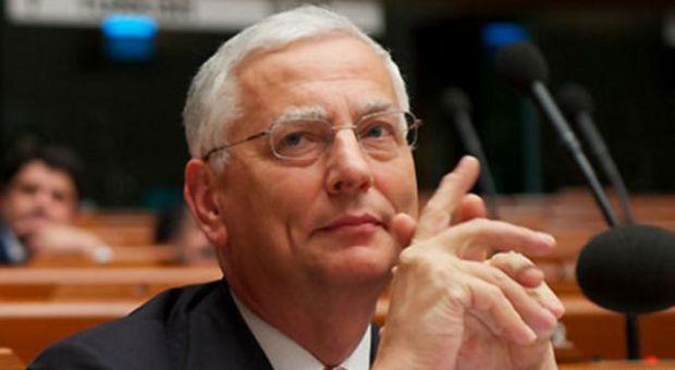 Савицький розповів про співпрацю ПАРЄ і РФ  / Council of Europe