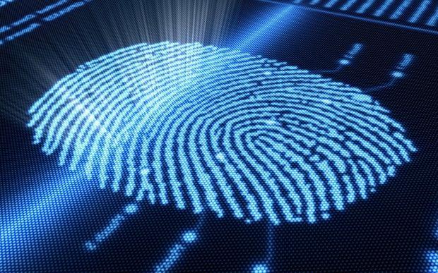 Российская виза теперь требует биометрических данных / info-puh.ru