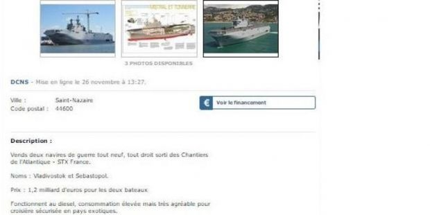 metronews.fr