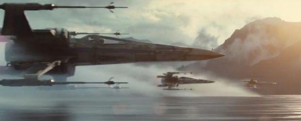Производители анонсировали новый эпизод Star Wars