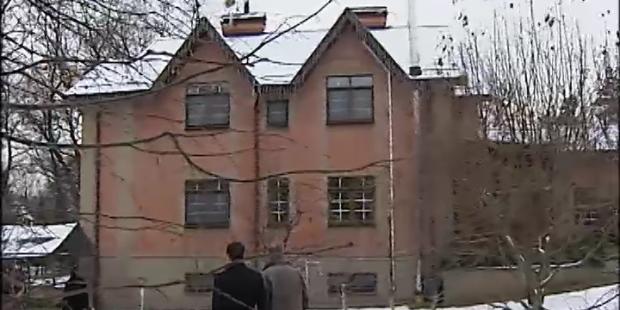 В Конча-Заспе и Пуще-Водице начинают сдавать в аренду государственные дачи для всех желающих