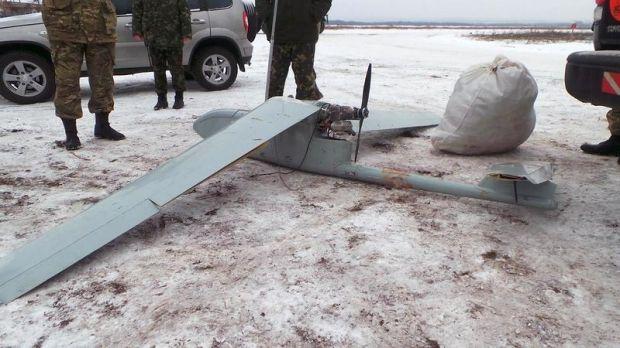 фото пресс-служба Министерства обороны