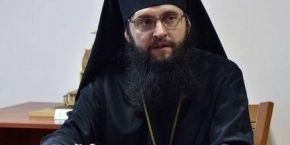Украина получила свою Поместную Церковь раньше, чем государственную независимость - глава информотдела УПЦ