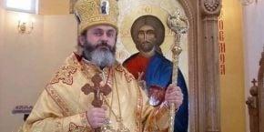 Подпись представителя УГКЦ под Меморандумом о единой Украинской Поместной Православной Церкви недействительна