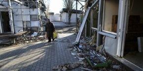 Жителі Донбасу вийдуть на акції протесту: бойовики розкрадають гуманітарну допомогу