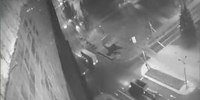 """РФ заявляє, що відео постачання зброї бойовикам у """"гуманітарному конвої"""" - не доказ"""