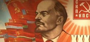 Боротьба ВР з радянським минулим