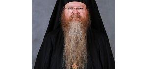 Епископ Штутгартский РПЦЗ Агапит: Промыслительно, что в сложный для Украины период во главе Церкви стоит митрополит Онуфрий