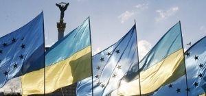 Український інтерес. Надії між Києвом і Брюсселем, прагматизм по-російськи і «миколайчик» від Обами