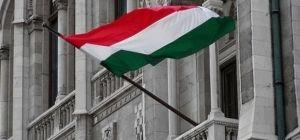 Financial Times: Угорщина піддалася тиску з боку ЄС щодо атомної угоди