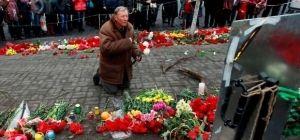 365 днів Євромайдану: Рік поламаних доль, несподіваних злетів і гірких падінь
