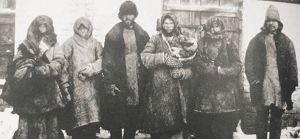 Директор «Музею радянської окупації» : То був страшний навмисний голод