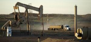 Les Echos: Падение цены на нефть должно увеличить рост мировой экономики примерно на 0,5 %