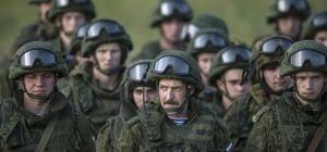 The New York Times: Озброївшись Google і YouTube, аналітики оцінюють присутність Росії в Україні