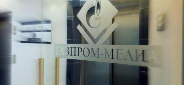 Газпром-медиа хочет купить польскую компанию