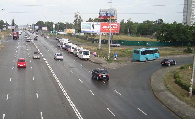 Новороссийскую площадь предлагают переименовать / ru.wikipedia.org
