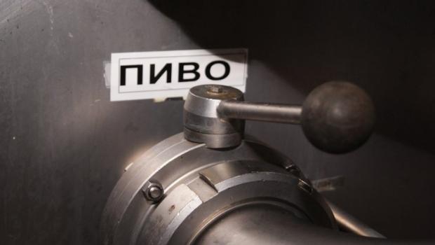 """В Украине меняют """"пивное"""" законодательстко / Фото УНИАН"""
