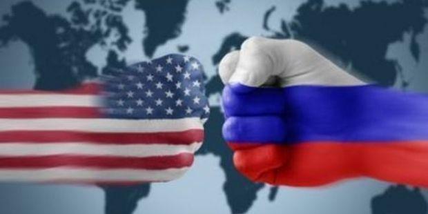 США Россия / joinfo.ua