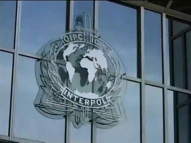 SBU claims Interpol in no hurry to put former Ukrainian officals on wanted list