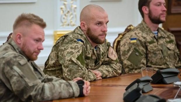 Контрразведка не имеет никакой негативной информации в отношении Сергея Коротких