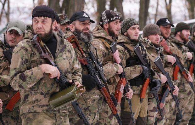 Боевики «ДНР» начали отбирать квартиры у граждан, уехавших в государство Украину