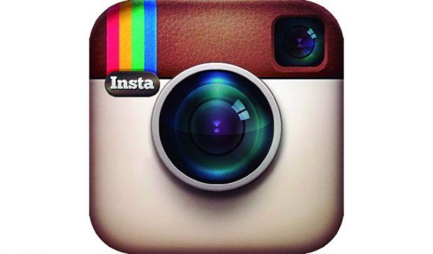 Instagram выпустила приложение для создания коротких закольцованных видео