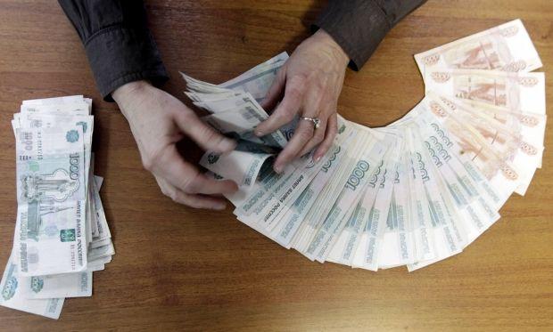 В России уже подсчитали потери от будущей приватизации - $22 миллиарда