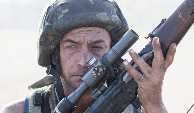 За рубежом проходят лечение 23 бойца из зоны АТО / facebook.com/iv.bogdan