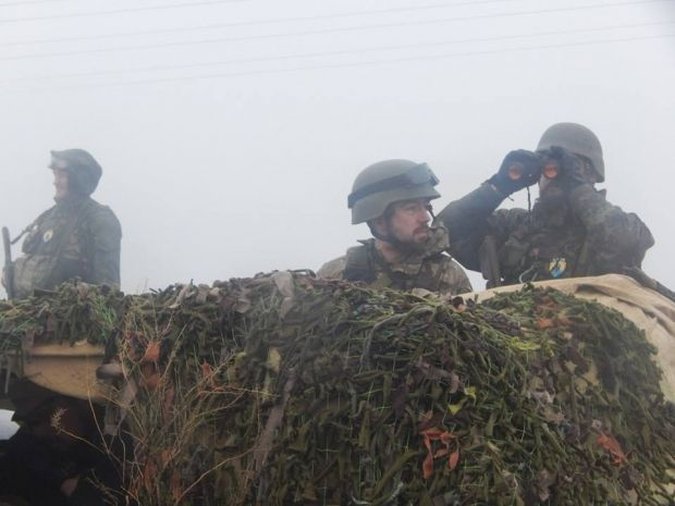 facebook.com/azov.batalion