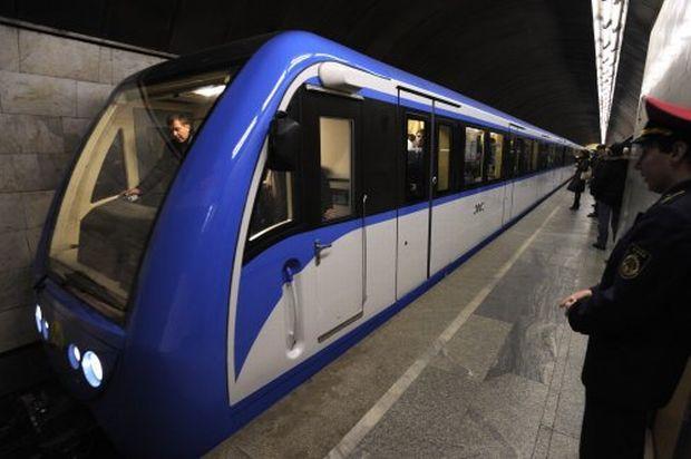 В Лиссабоне на сутки остановилось метро из-за забастовки
