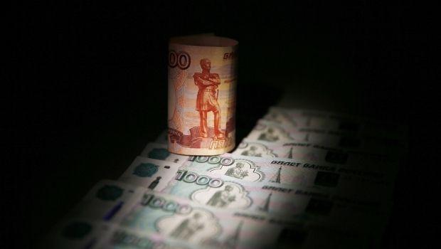 Аналитики рассчитали курс рубля при нефти по $20